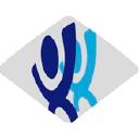 Aksept logo