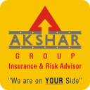 Akshar Risk Consultancy Pvt. Ltd logo
