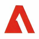 AKSH Industries Inc logo