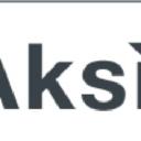 Aksia Group SGR S.p.A. logo