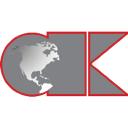 AK Systems Inc. logo