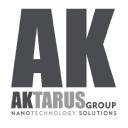 Aktarusgroup s.r.l. logo
