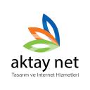 Aktaynet logo