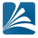 AKTCO - Khalifeh Advanced Est. logo