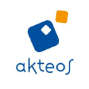 Akteos Netherlands logo