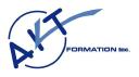 AKT Formation inc. logo