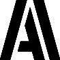 Aktiesport logo icon