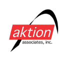 Aktion Associates on Elioplus