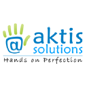 Aktis Solutions Ltd logo