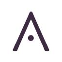Aktis Strategy Ltd logo