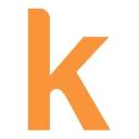 Aktiva Servicios Financieros logo