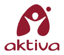 Aktiva Camps Limited logo