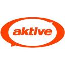 Aktive International logo