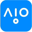 Aktiv I Oslo.no / Bright Side AS logo