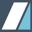 Aktrion Logistics Management logo
