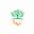 Aktun Chen Logo