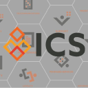 AKUITY Technologies on Elioplus
