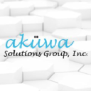 Akuwa Solutions Group, Inc. logo