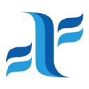 Akva Filter Oy logo