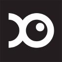 Akva Group logo icon