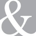 Ak Villas logo icon