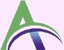 Akvin Technologies logo