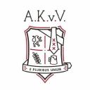 Amsterdamse Kamer van Verenigingen logo