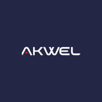 emploi-akwel
