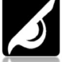 Akyumen Tech logo