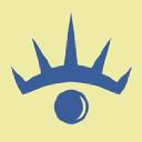 Akzas.com logo