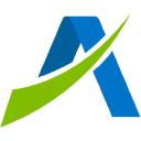 AKZIO Consultores logo