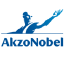 AkzoNobel Technology & Engineering - Send cold emails to AkzoNobel Technology & Engineering