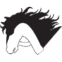 Al-Adham Web Solutions logo