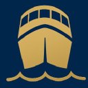 Al & Alma's Supper Club and Charter Cruises logo