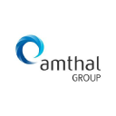 Al-Amthal for Consultancy & Software logo