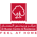 Al Bustan Centre & Residence logo