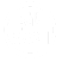 Al-Kadi Commerce & Industry logo