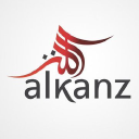 Al-Kanz (Hidaya Group) logo
