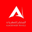 Al-Mobtaker Group Co. logo