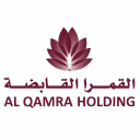 Al Qamra Group logo