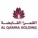 Al Qamra Group logo