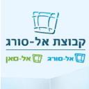 Al-Sorag Ltd. logo