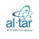 AL-TAR Services, Inc logo