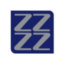 Al-Zayani Trading Company logo
