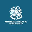 Al.es.gov