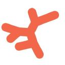 Ala logo icon