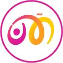 Al Aan TV logo