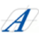 Alaark Tooling & Automation, Inc. logo