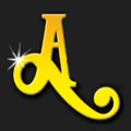 Alabama Theatre