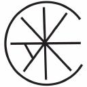 Alabama Chanin logo icon